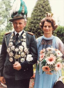 1978 A. Herbst - C. Tenbusch