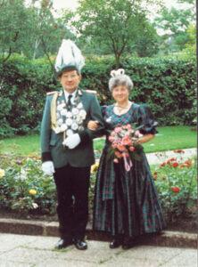1990 H. Tenbusch - G.-M. Müller