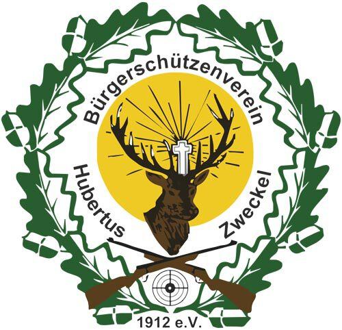BSV Hubertus Zweckel 1912 e.V.